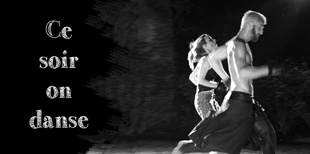 on_danse